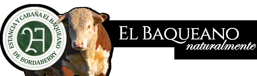 El Baqueano